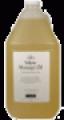 Massage Oil-Gallon