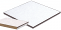 Floor System, WC Series
