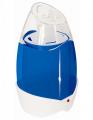 Aromasens Ultrasonic Nebulizer Diffuser