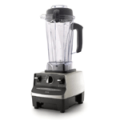 CIA Professional Series Blender