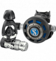 Regulator Scubapro