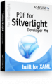 Pdf for silverlight