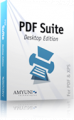 Pdf suite desktop edition