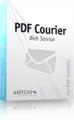 Pdf courier