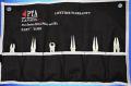 Pliers mini pro series