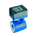Flowmeters ecoflux