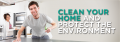 Home Cleaning   Renew™