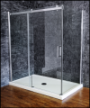 Corner Shower Doors