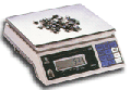 MULTI-FUNCTION INDUSTRIAL SCALES