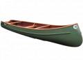 Arctic 24 feet canoe