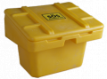 S.O.S. Storage/Utility Recycling Bins