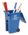Mini Recycling Cart  (BC 300)