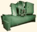 Chillers Pumps
