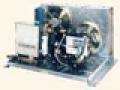 Condensing Units, Compressors