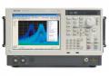 RSA5000 Spectrum Analyzer Series