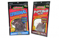 Meat products package