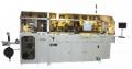 EHM™ High-speed embedding machine