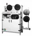 LIL™ Hot melt lamination machine