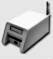 Cash card reader (ITC)  1500
