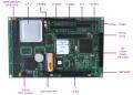 2111 - A BASIC PC/104 & PC/104 + SBC