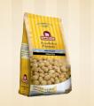 Unsalted Peanuts, BBQ Peanuts, Salted Peanuts, Spanish Peanuts, Sugar Coated Peanuts
