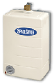 SpaceSaver™ Water Heater, Compact, Electric