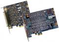 PCI Express: BlueStorm/Express