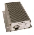 24V to 24V DC Converter