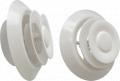 Adjust-a-vent wgx series diffuser