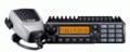UHF Mobile Radios F2821D 21