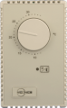 Microcomputer-based Zoning Thermostats T900 Series