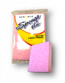 Cellulose sponge (1pk)