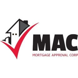 Mac Mortgage Approval Corp., Vancouver (Region)