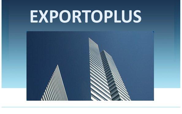 Exportoplus inc, Montreal City