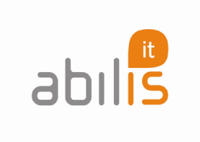 Abilis Solutions, Inc., Montreal City