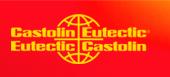 Eutectic Canada, Inc., Vaudreuil-Dorion