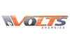 Volts energies, Inc., Laval