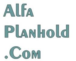 Alfa Planhold Inc., Toronto