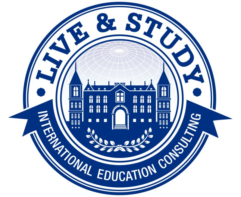 Live And Study, Oakville