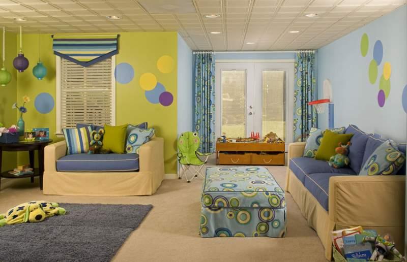 Order Interior Design and Furniture