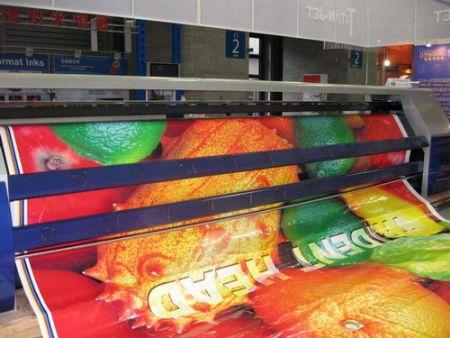 Order Printing, Digital Printing & Large Format Printing