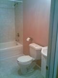 Order Bathrooms