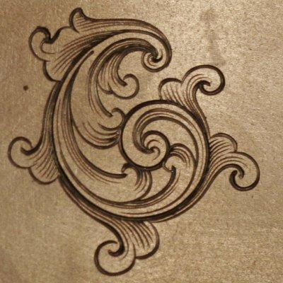 Order Engraving