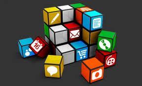 Order Dynamic Tools for websites