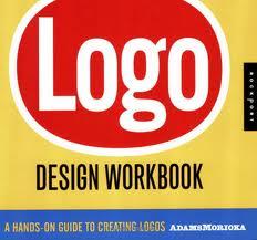 Order Logos Design Services