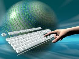 Order High Speed Internet Access Services