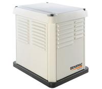 Order Rental power generators