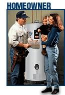 Order Hot Water Tanks