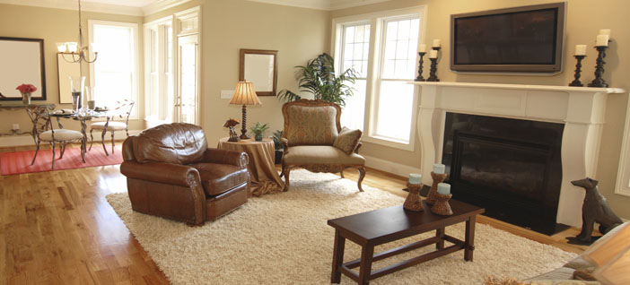Order Vancouver Home Renovations Contractor