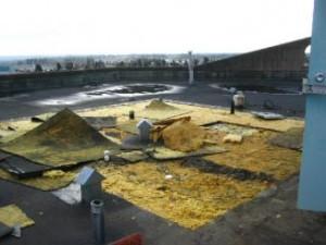 Order Roofing Repairs